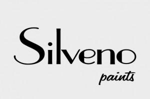 01_silveno