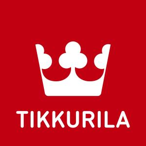 11_tikkurila