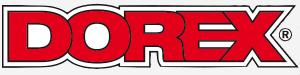 Dorex