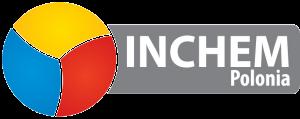 14_inchem