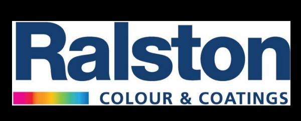 Ralston