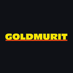 goldmurit