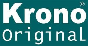 kronooryginal