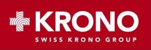 kronopol_3
