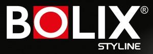logo Bolix
